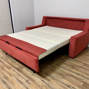 American Leather Queen Comfort Sleeper Sofa for Sale in Seattle, WA
