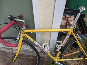 Lemond Buenos Aires for Sale in Denver, CO