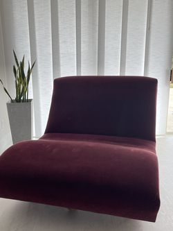 Custom 2 Person Chaise for Sale in Henderson,  NV