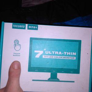 Tv/Screen/Monitor for Sale in Ocean Shores, WA