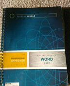 Microsoft office word for Sale in NC, US