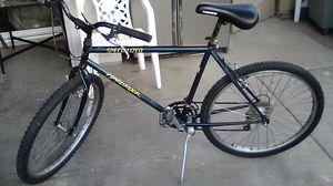 Specialized bike for Sale in Fontana, CA