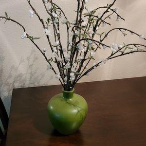 Flower Vase for Sale in Buena Park, CA