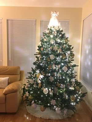 Christmas Tree for Sale in Olney, MD