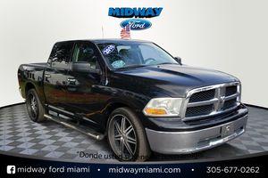 2010 Dodge Ram 1500 for Sale in Miami, FL