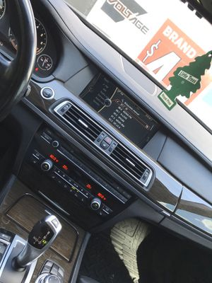 BMW 750 for Sale in Miami, FL