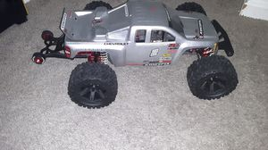 Rc car for Sale in FAIRMOUNT HGT, MD