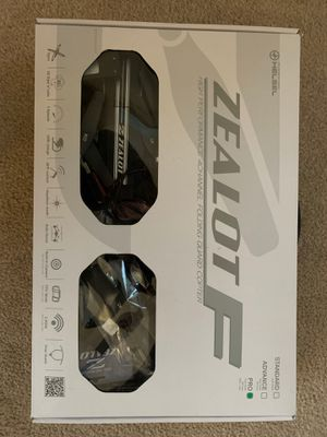 Zealot Drone for Sale in Everett, WA