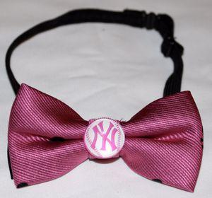 New York Yankees Boys Bow Tie for Sale in Bellflower, CA