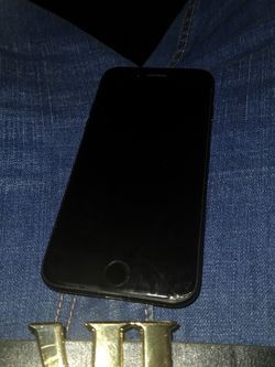 iPhone 8 for Sale in North Las Vegas,  NV