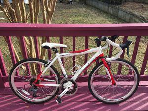 Giordano Libero 1.6 Road Bike (24-Inch Wheels) for Sale in Midlothian, VA