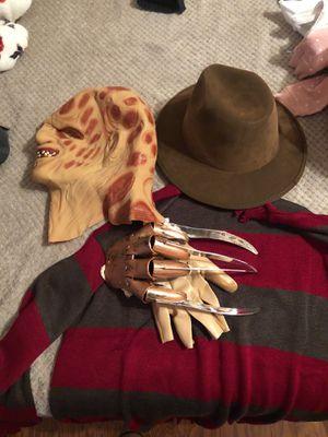 halloween costume for Sale in Manassas, VA