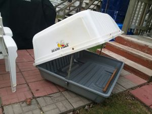 Sears car top carrier for Sale in Dubuque, IA