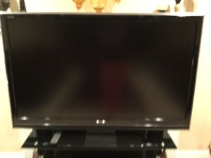 55 inch sharp tv for Sale in Germantown, MD