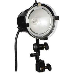 6 Smith and Victor light kits for photography or video production for Sale in Greenville, SC