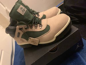 Size9 for Sale in Oxon Hill, MD
