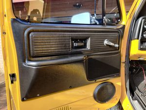 GM Square Body Door Panels (K5 Blazer, C10, K10, Suburban, etc.) for Sale in Phoenix, AZ