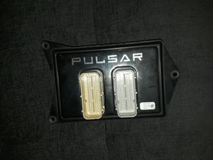 2019 Ram Pulsar tuner 300.00 for Sale in Killeen, TX