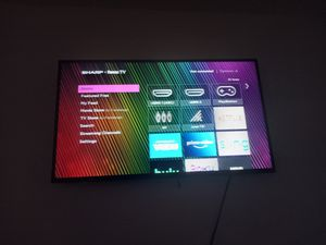 Roku 32 inch tv for Sale in El Monte, CA