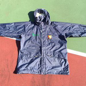 Patagonia Rain Jacket for Sale in Allen, TX