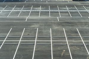 Parking lots for Sale in Miami, FL