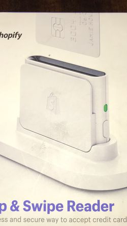 Chip Reader for Sale in Rochester,  NY