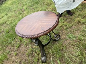 Living room table for Sale in Willingboro, NJ