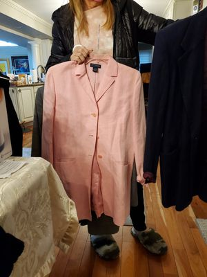 Womens clothes 5$ an item name brand for Sale in Cherry Hill, NJ