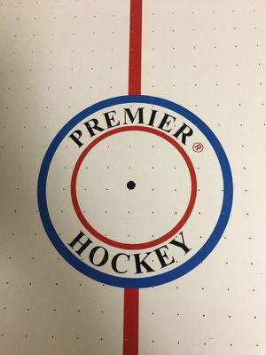 Air hockey table for Sale in Gibbsboro, NJ