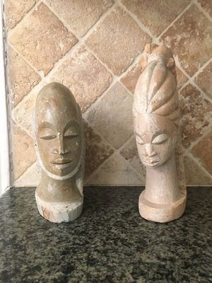 African Sculptures for Sale in Los Angeles, CA