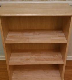 Book Shelf for Sale in Bradbury,  CA