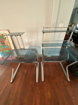 Desk for Sale in Indianapolis, IN