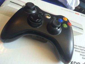 Used Xbox 360 remote for Sale in Merced, CA