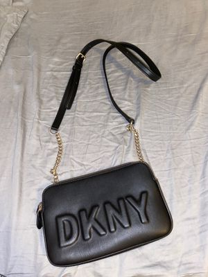 Purse for Sale in Chandler, AZ