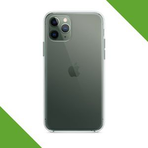 $100 off ALL iPhones when you port an eligible number to Cricket! for Sale in Amsterdam, NY