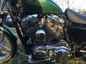 Harley-Davidson for Sale in Milan, IL