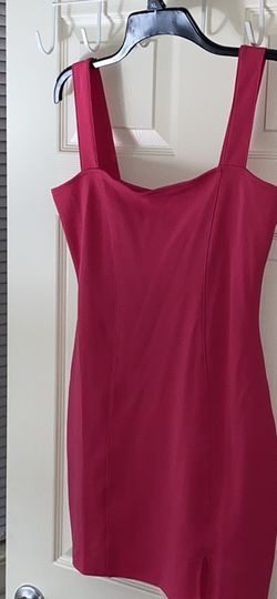 Mini Pink Dress for Sale in Windsor Mill,  MD