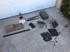 Mazda b2500/ ford ranger parts for Sale in Winter Springs, FL