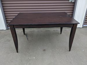 Dinning Table for Sale in Sanger, CA