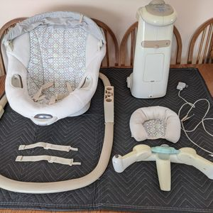 Graco Baby Swing for Sale in Butler, NJ