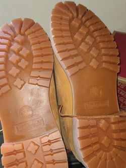 Fresh/Brand New Timberlands for Sale in Philadelphia,  PA