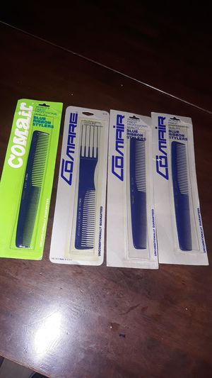 New Comair combes for Sale in Anaheim, CA