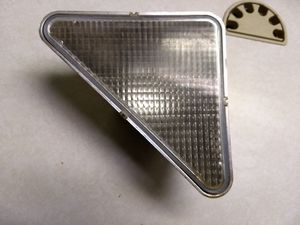 Bobcat headlight housing assembly for Sale in Elyria, OH