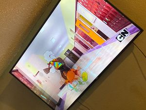 """55"""" TCL smart TVs for Sale in Wauchula, FL"""