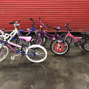 Kids Bikes for Sale in Laurel, MD