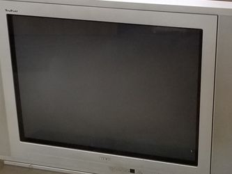 """FREE 27"""" RCA LCD TV for Sale in Colorado Springs,  CO"""