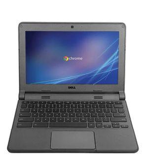"Dell Chromebook P22T 11"" 4GB RAM 16GB SSD for Sale in Philadelphia, PA"