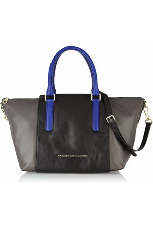 Marc Jacobs Colorblock Handbag for Sale in Brooklyn, NY
