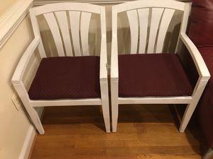 Chair (5) for Sale in Falls Church, VA