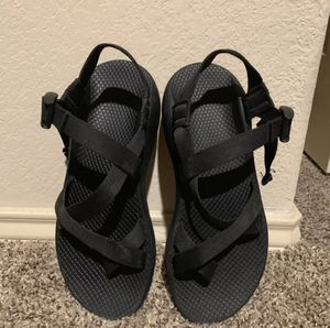 Chacos for Sale in Houston, TX